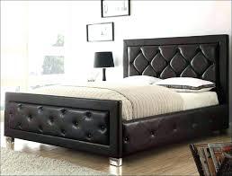 Target Platform Bed Target Bed Frame Headboards Target Platform Bed Frame