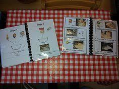 creer un livre de recette de cuisine livre de recettes pour la maternelle cuisine