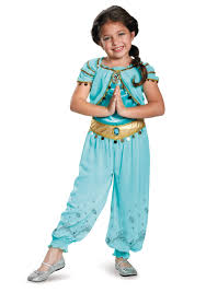 tinkerbell halloween costumes party city child mystical genie costume