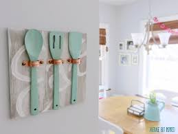 kitchen wall decorations ideas kitchen design amazing cheap wall art home wall art ideas