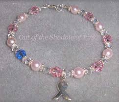 Making Swarovski Jewelry - out of the shadow of pink times likes these film fundraiser