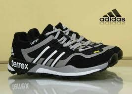 Sepatu Adidas Yg Terbaru sepatu adidas terrex sport terbaru toko sepatu