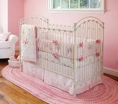 tapis pour chambre de bébé chambre enfant deco chambre bebe fille le tapis pour chambre