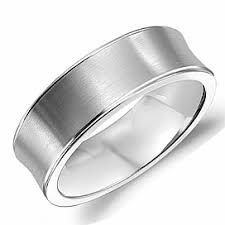 simple mens wedding bands torque rings unique torque wedding rings diamond