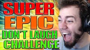 Challenge Zellendust Epic Dont Laugh Challenge Zellendust