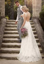 wedding dresses australia essense of australia wedding dresses