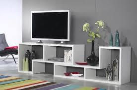 modern tv stands furniture slim large tv on brown floated ikea modern tv stands