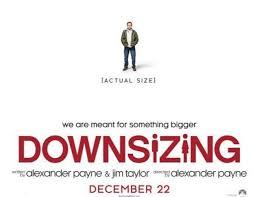downsizing movie dec 11 downsizing movie screening the peer project