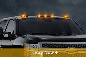 oem chevy cab lights best chevy cab lights 2017 partsam