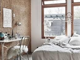 Eclectic Bedroom Design by Bedroom Eclectic Bedroom Furniture 103 Bedding Furniture Antique