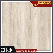 Kajaria Wall Tiles For Living Room Porcelain Kajaria Floor Tiles Porcelain Kajaria Floor Tiles