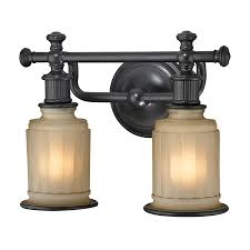 gallery of inspiration bathroom vanity lights oil rubbed bronze