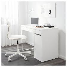 Office White Desk Ikea White Desks Mccbaywindow
