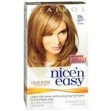 light caramel brown hair color caramel hair colour dye find your perfect hair style