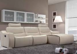 wall hugger recliners small spaces u2013 sentogosho