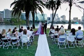 wedding venues in orlando fl settings orlando magazine june 2012 orlando fl