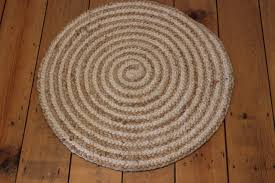 Small Round Braided Rugs Beautiful Round Braided Rugs U2014 Home Ideas Collection The Round