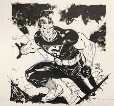 awesome art picks moon knight batman thanos and more gamespot