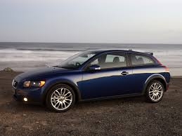 100 reviews 2007 volvo c30 t5 specs on margojoyo com