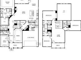 franklin ii blaney farms by meritage homes zillow
