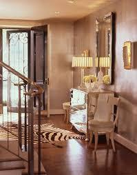 wohnideen farbe korridor 20 wohnideen für schöne farbgestaltung im flur