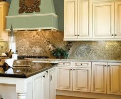 kitchen costco kitchen cabinets wholesale tuscan hills cabinetry