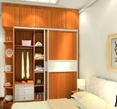 Bedroom Storage Cabinets With Doors Bedroom Cabinets Bedroom Storage Cabinets India Bedroom Furniture
