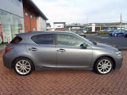 lexus ct200h uk forum new ct200h owner and want to get straight into modding new