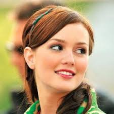blair waldorf headbands instant style blair waldorf s headbands instyle