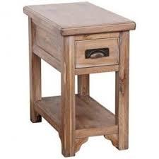Oak End Tables Small Oak End Table Foter