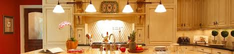 Kitchen Design Questions Kitchen Design Questions Things To Ask Your Kitchen Designer