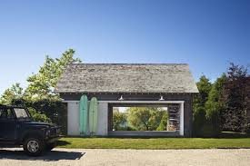 Barn Lamps Detached Garage Ideas Beach Style With Barn Lamps Gooseneck Armed