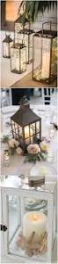best 25 patio wedding ideas only on pinterest engagement party 20 intriguing rustic wedding lantern ideas you will heart