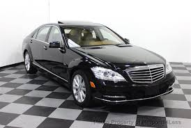 s350 mercedes 2012 used mercedes s class certified s350 bluetec 4matic awd