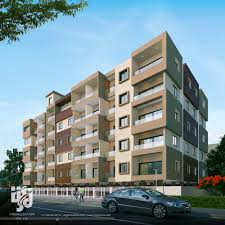 have a look on this stunning 3d apartment exterior design 3d
