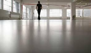 resine sol sol résine epoxy pour bureaux et peinture de parking