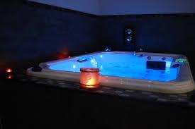 chambre spa privatif lille magnifique chambre bulle avec et hammam privatif proche