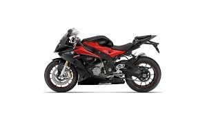 bmw sport motorcycle bmw motorrad sport range u2022 bmw motorrad new zealand