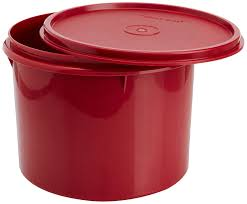 buy tupperware store all canister set 4 pieces online at low