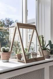 best 25 indoor greenhouse ideas on pinterest conservatory
