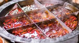 r馮ilait cuisine 爱燃烧 你身边的中文跑步运动社区
