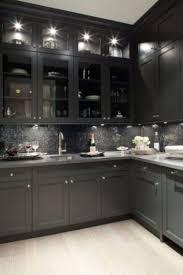 modern kitchens syracuse ny 1578 best kitchen decor ideas images on pinterest
