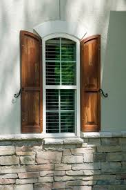 How To Install Interior Window Shutters 2017 Window Installation Cost Cost To Replace Windows
