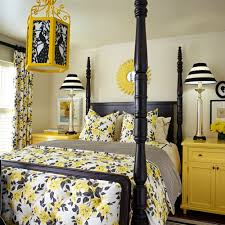 yellow bedroom ideas black and yellow bedroom ideas and photos houzz