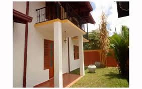 download new house window designs in sri lanka house scheme