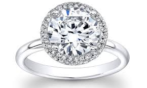best wedding ring designs solitaire wedding rings solitaire ring the arms of the band