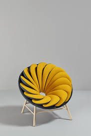 Best Furniture Designs 334 Best Sit And Relax Images On Pinterest Chairs Chair