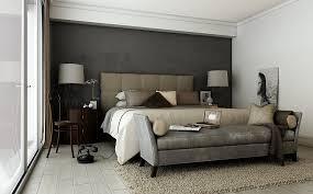 schlafzimmer grau schlafzimmer grau mit wandfarbe grautöne home