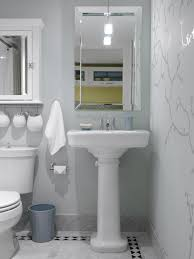 bathroom design magnificent very small bathroom ideas washroom