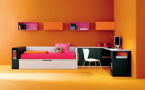 what do you think colorcode pink and orange color combinations